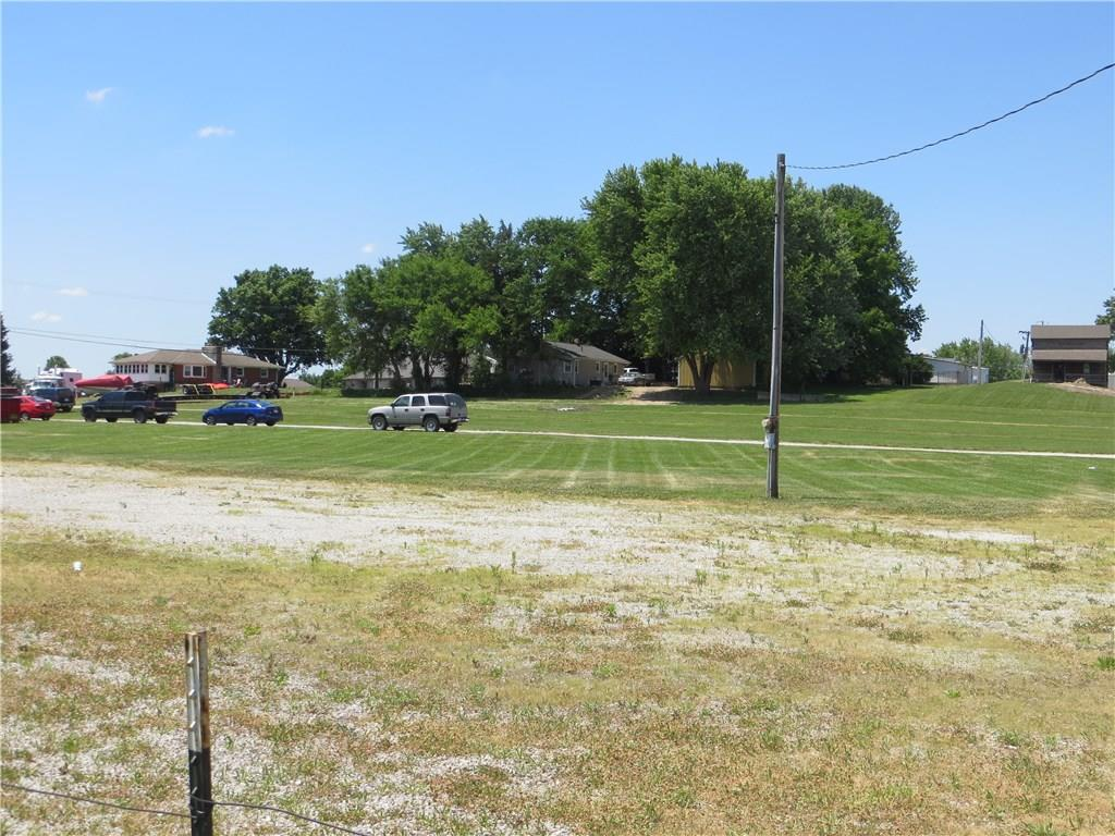 101 E State Road 135, Bargersville, IN 46106 image #2
