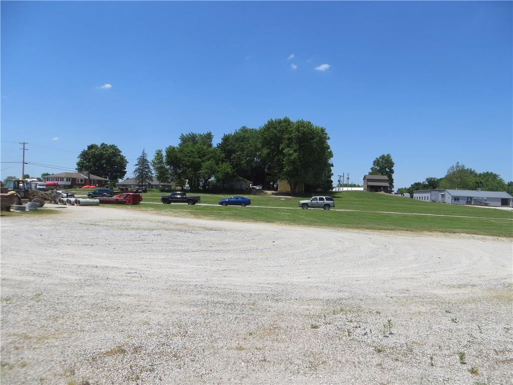 101 E State Road 135, Bargersville, IN 46106 image #3