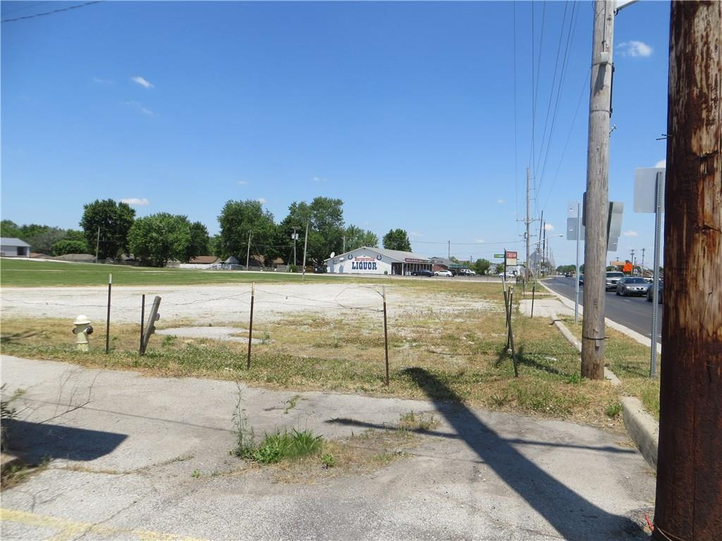 101 E State Road 135, Bargersville, IN 46106 image #4