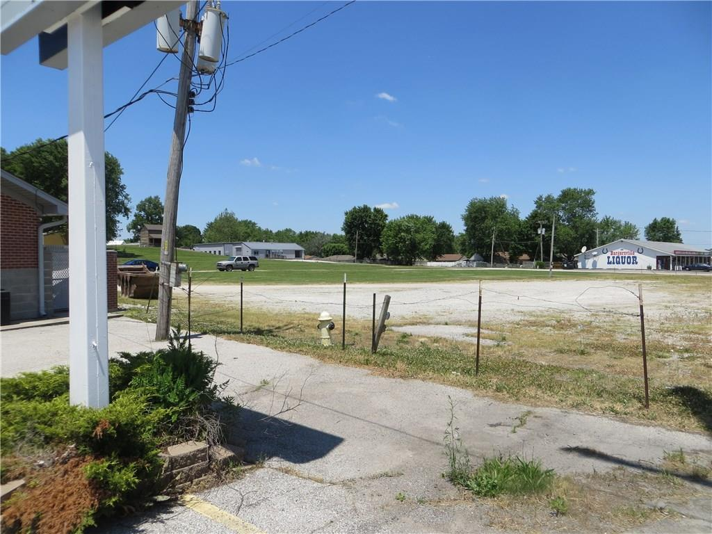 101 E State Road 135, Bargersville, IN 46106 image #5