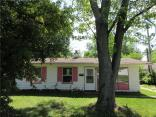 3107 Midvale Drive, Indianapolis, IN 46222