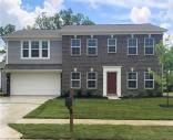 8582 Fawn Way, Mccordsville, IN 46055
