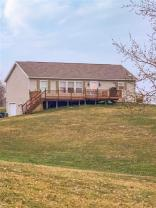 9456 New Hope Road, Rising Sun, IN 47040