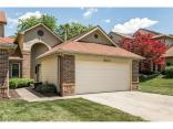 8101 Farmhurst Lane, Indianapolis, IN 46236