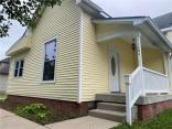 1090 N Wilson Way, Franklin, IN 46131