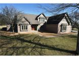 11025 Mallard Court<br />Indianapolis, IN 46278