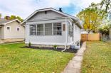 1305 Wallace Avenue, Indianapolis, IN 46201