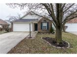 5155  Pin Oak  Drive, Indianapolis, IN 46254