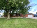 2078 S 75 W, Rushville, IN 46173
