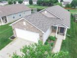 5637 Wild Horse Drive, Indianapolis, IN 46239