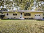 129  Heiny  Road, Indianapolis, IN 46217