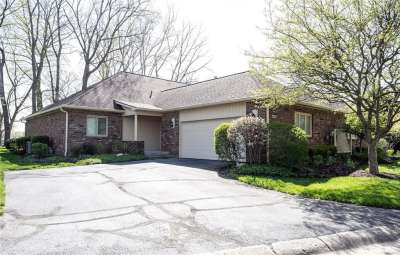 4982 W Boardwalk Place, Indianapolis, IN 46220
