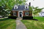 306 Duffey Street, Plainfield, IN 46168