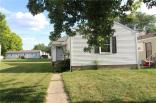 4539 Fletcher Avenue<br />Indianapolis, IN 46203