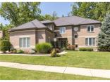 9340 Timberline Drive<br />Indianapolis, IN 46256