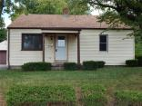 8118 East 45th Street<br />Lawrence , IN 46226