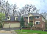 8052 Sargent Ridge, Indianapolis, IN 46256