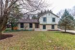 3637 Bridger N Drive, Carmel, IN 46033