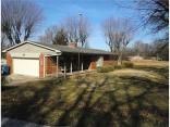 7146 South Meridian  Street, Indianapolis, IN 46217