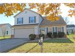 14145 Princewood Drive, Fishers, IN 46037