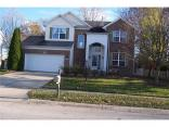 8785 Providence Drive<br />Fishers, IN 46038