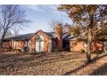 2217  Oak Run  Place, Indianapolis, IN 46260