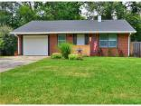 5620 Ralston Avenue, Indianapolis, IN 46220