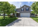 4615 Elicia Court, Noblesville, IN 46062