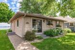 8256 East Highland Drive, Syracuse, IN 46567