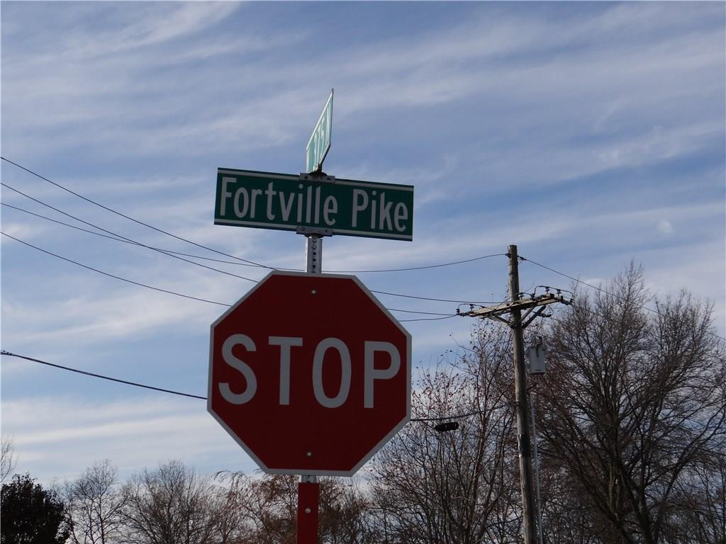 0 Fortville Pike, Greenfield, IN 46140 image #7
