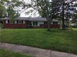 5218 Mark Lane, Indianapolis, IN 46226
