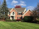 9158 Oak Knoll Lane, Fishers, IN 46037