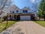 7491 Dunmore Point, Noblesville, IN 46062