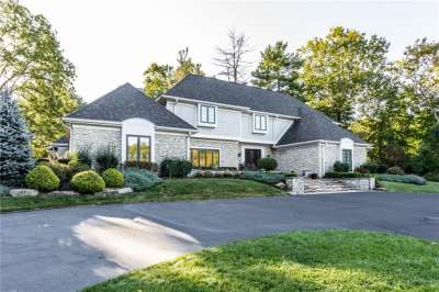 733 S Pine Drive, Indianapolis, IN 46260