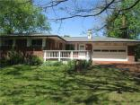 1171 Ramsgate Court, Indianapolis, IN 46280