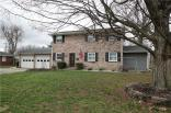 1544 Lakeview Drive, Seymour, IN 47274