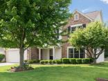 4227 Short Terrace, Carmel, IN 46033