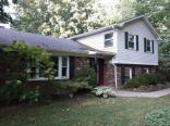 8816 Railwood, Clermont, IN 46234