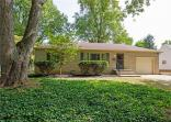 6321 N Maple Drive, Indianapolis, IN 46220