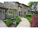 4305 Breckenridge Circle, Carmel, IN 46033