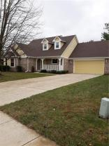 464 Kanterbury Lane, Mooresville, IN 46158