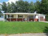 2009 Homeridge Drive, Indianapolis, IN 46203
