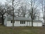 4532 E Greensburg Road, Franklin, IN 46131