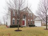 5930  Ramsey  Drive, Noblesville, IN 46062