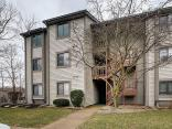 8132  Shorewalk  Drive, Indianapolis, IN 46236
