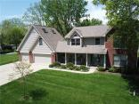 7136 Hidden Valley Drive, Plainfield, IN 46168