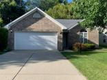 5958 E White Birch Drive, Fishers, IN 46038