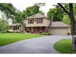 8912 Spicewood Court, Indianapolis, IN 46260