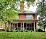 3939 North Pennsylvania Street, Indianapolis, IN 46205