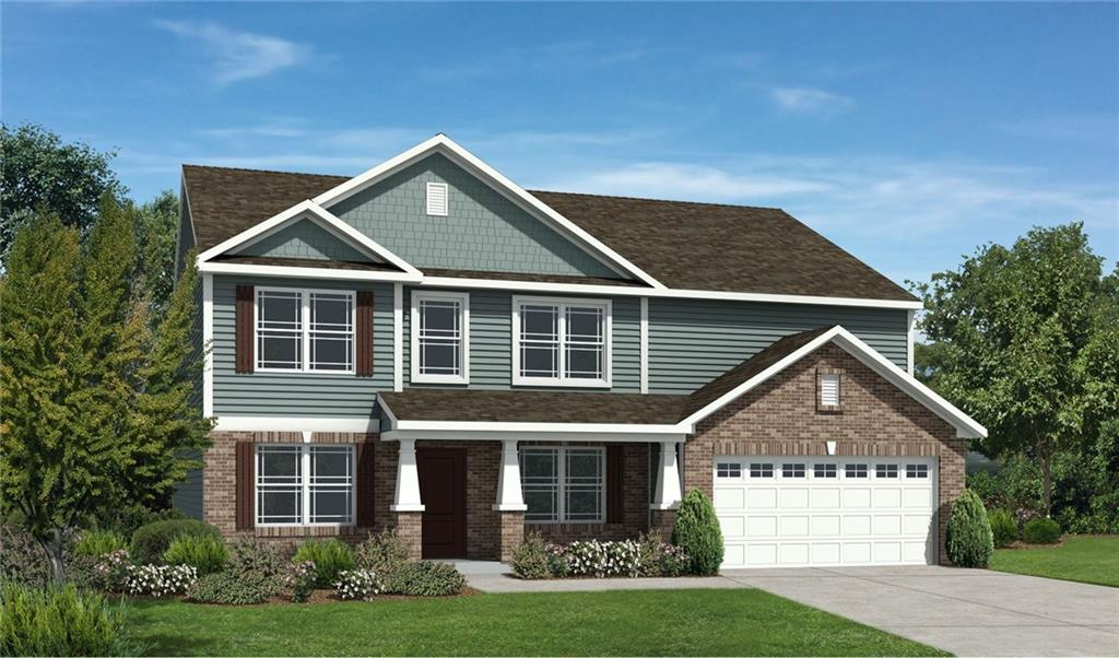 Waverly Emerald Village furthermore Fairfield At Devonshire in addition Baxley At Lantern Chase likewise Sheffield Park as well Heyden At Grey Fox  mons. on westport homes indianapolis